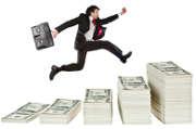 Pourquoi une nouvelle hausse des primes d'assurance auto en 2013 ?