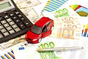 voiture-calculatrice-argent-billets