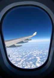 Avec l'assurance voyage, vous être couvert en cas d'annulation de votre vol !