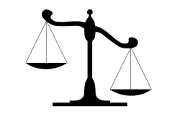Taxe d'habitation : le Conseil d'Etat enrichit sa jurisprudence