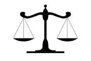 L'assurance protection juridique d'Allianz accueille de nouveaux services