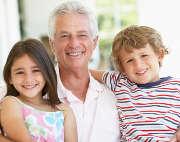 L'assurance vie, l'héritage et les enfants !