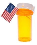 Français aux Etats Unis : souscrivez une bonne assurance santé