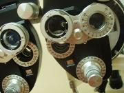Les ophtalmologistes, pas prêts de baisser leurs honoraires