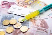 argent-piqure-billets-pieces