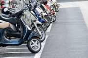 Comment fonctionne l'assurance scooter ?