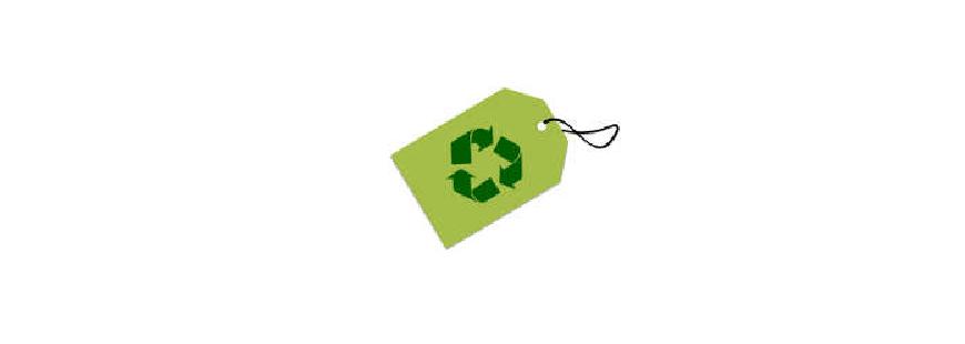 etiquette-ecologie