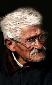 homme-vieux-senior