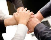 Par solidarité, 4 mutuelles santé proposent un nouveau contrat dédié aux éligibles de l'ACS