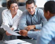 Moins d'intérêts à souscrire une mutuelle d'entreprise ? Mais toujours obligatoire !