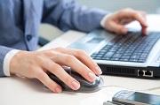 Assurance la souscription intégrale en ligne séduit