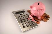 Assurance vie : la loi Eckert protège les épargnants