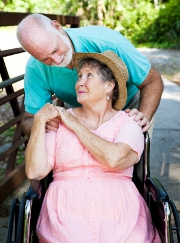 Une bonne mutuelle pour les seniors ?