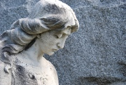 Que propose la prévoyance obsèques ?
