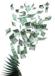 argent-billets-euros-vent