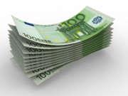 liasse-billets-euros-argent