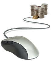Trouvez enfin une assurance habitation à tarif abordable !