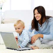 Ajoutez vos enfants sur votre mutuelle santé d'entreprise