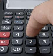 Comment votre assureur calcule-t-il votre prime d'assurance ?
