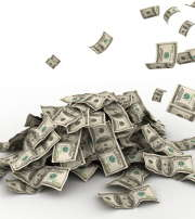 Eviter les frais de succession avec l'assurance vie