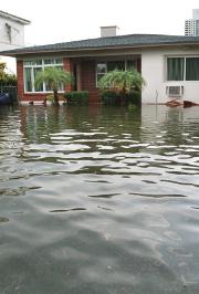 eau-inondation-maison