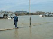 Comment obtenir une indemnisation en ca d'inondation ?