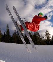 ski-neige-acrobatie-figure