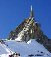 montagne-aiguille-du-midi-ski