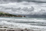 vent-tempête-mer