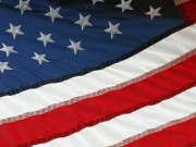 drapeau-americain-USA