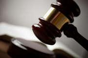 Bénéficiez des conseils d'un professionnel avec la garantie protection juridique