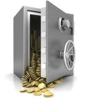 L'assurance prêt immobilier des banques trop chère selon Réassurez-moi