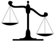 Quid de l'assurance protection juridique ?