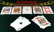 poker-cartes
