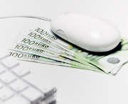 Découvrez le MOOC sur l'épargne proposé par la GMF