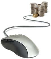 Assurance habitation : de l'intérêt de la comparaison en ligne