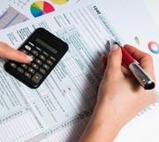 Loi Hamon : les assureurs mutualistes veulent un report