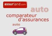 Comparateur d'assurance