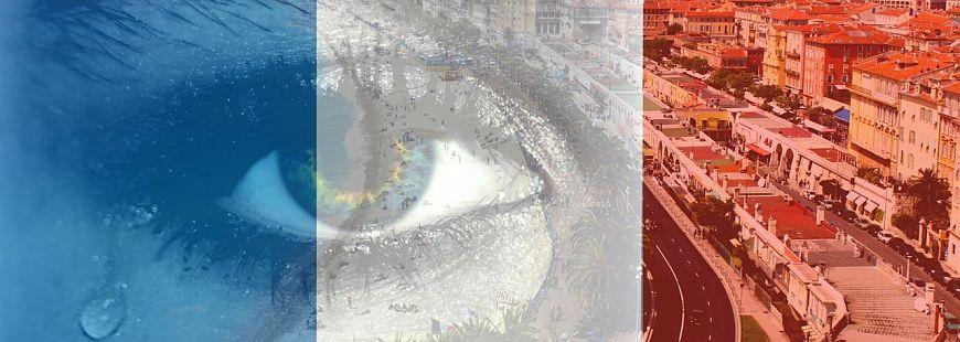 Comment les victimes du terrorismes seront-elles indemnisées en France ?