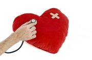 Consommation excessive de sel, attention aux accidents cardiovasculaires