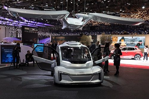 airbus-audi-pop-up-next