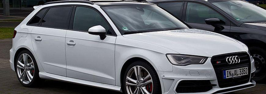 assurance auto audi s3 sportback comparez les prix d 39 assurance s3 sportback. Black Bedroom Furniture Sets. Home Design Ideas