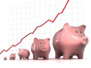 Faites fructifier votre argent avec l'assurance vie !