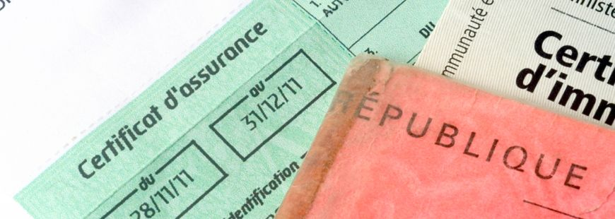 auto-assurance-permis