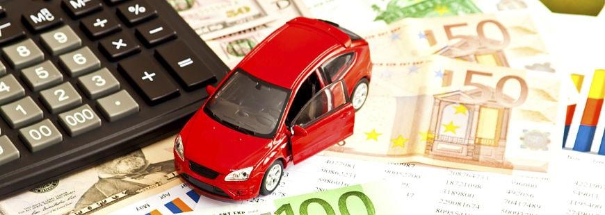 Comment trouver la meilleure assurance pour votre auto ?