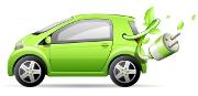 Une voiture électrique très rapide...ça existe !