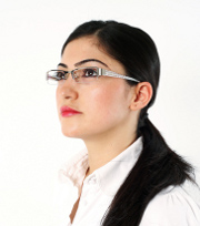 Bientôt des lunettes gratuites grâce aux mutuelles santé ?