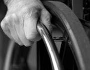 Mutuelle santé : quelle prise en charge pour la paraplégie ?