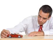 Assurance voiture : comparez pour faire des économies