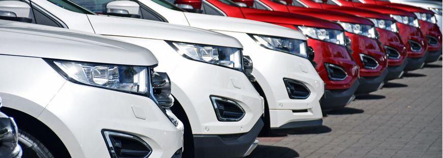 auto-flotte-parking